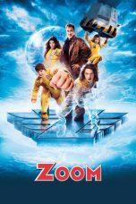Nonton Film Zoom (2006) Terbaru
