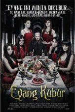 Nonton Film Eyang Kubur (2013) Terbaru