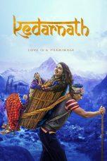Nonton Film Kedarnath (2018) Terbaru