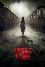 Nonton Film Laddaland (2011) Terbaru