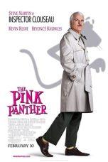 Nonton Film The Pink Panther (2006) Terbaru