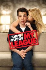 Nonton Film She's Out of My League (2010) Terbaru