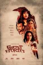 Nonton Film Ghost Stories (2020) Terbaru
