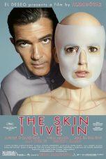 Nonton Film The Skin I Live In (2011) Terbaru