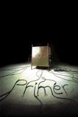 Nonton Film Primer (2004) Terbaru