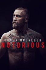 Nonton Film Conor McGregor: Notorious (2017) Terbaru