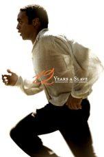 Nonton Film 12 Years a Slave (2013) Terbaru