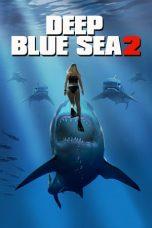 Nonton Film Deep Blue Sea 2 (2018) Terbaru