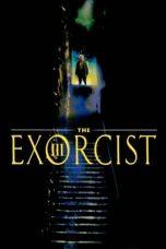 Nonton Film The Exorcist III (1990) Terbaru