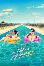 Nonton Film Palm Springs (2020) Terbaru