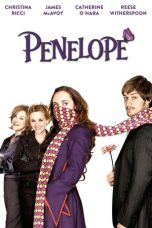 Nonton Film Penelope (2006) Terbaru