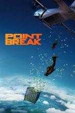 Nonton Film Point Break (2015) Terbaru