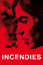 Nonton Film Incendies (2010) Terbaru