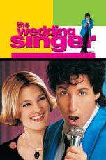 Nonton Film The Wedding Singer (1998) Terbaru