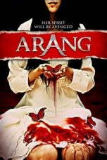 Nonton Film Arang (2006) Terbaru