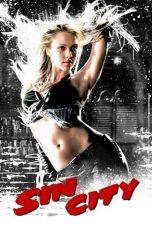 Nonton Film Sin City (2005) Terbaru