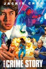 Nonton Film Crime Story (1993) Terbaru