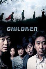 Nonton Film Children (2011) Terbaru