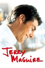 Nonton Film Jerry Maguire (1996) Terbaru