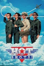 Nonton Film Hot Shots! (1991) Terbaru