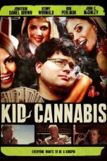 Nonton Film Kid Cannabis (2014) Terbaru
