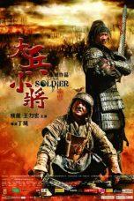 Nonton Film Little Big Soldier (2010) Terbaru