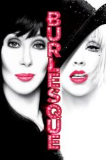 Nonton Film Burlesque (2010) Terbaru