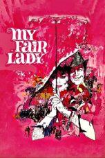 Nonton Film My Fair Lady (1964) Terbaru