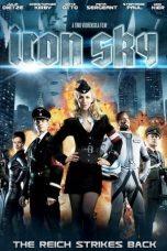 Nonton Film Iron Sky (2012) Terbaru