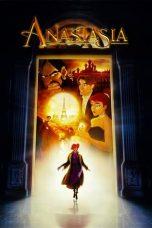 Nonton Film Anastasia (1997) Terbaru