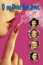 Nonton Film Drop Dead Gorgeous (1999) Terbaru