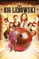 Nonton Film The Big Lebowski (1998) Terbaru