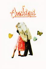 Nonton Film Aashiqui (1990) Terbaru