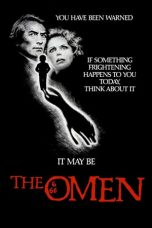 Nonton Film The Omen (1976) Terbaru