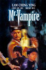 Nonton Film Mr. Vampire (1985) Terbaru