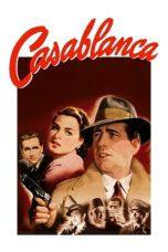 Nonton Film Casablanca (1942) Terbaru