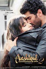 Nonton Film Aashiqui 2 (2013) Terbaru