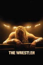 Nonton Film The Wrestler (2008) Terbaru