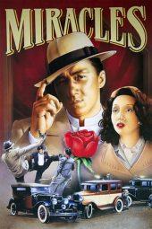 Nonton Film Miracles: The Canton Godfather (1989) Terbaru