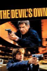 Nonton Film The Devil's Own (1997) Terbaru