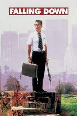 Nonton Film Falling Down (1993) Terbaru