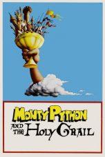 Nonton Film Monty Python and the Holy Grail (1974) Terbaru