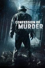 Nonton Film Confession of Murder (2012) Terbaru