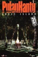 Nonton Film Pulau Hantu (2007) Terbaru