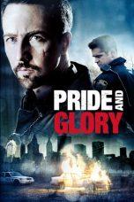 Nonton Film Pride and Glory (2008) Terbaru