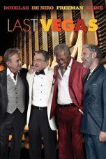 Nonton Film Last Vegas (2013) Terbaru