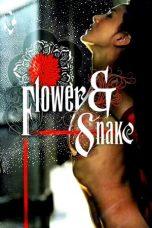 Nonton Film Flower & Snake (2004) Terbaru