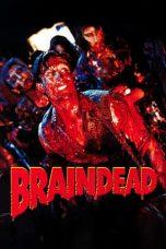 Nonton Film Braindead: Dead Alive (1992) Terbaru