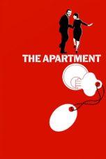 Nonton Film The Apartment (1960) Terbaru