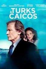 Nonton Film Turks and Caicos (2014) Terbaru